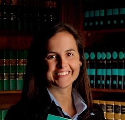 Laura M. Cobb, Esq.