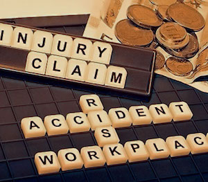 Basics of Personal Injury