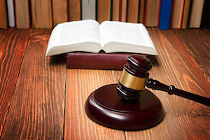 Steps to Resolving a Personal Injury Case
